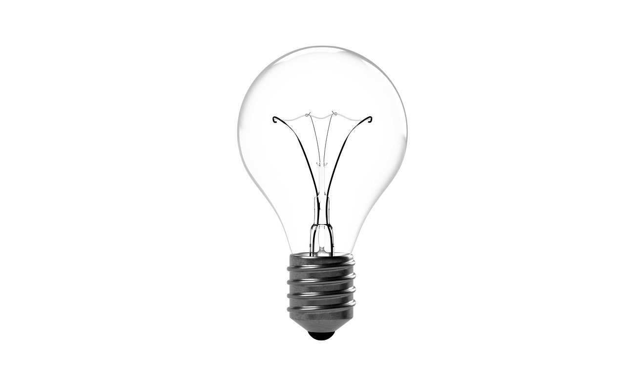 lightbulb-1875255_1280