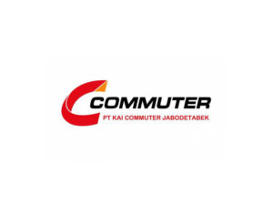 logo-commuter