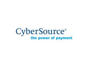 logo-cybersource