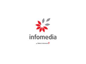 logo-infomedia