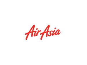 logo-maskapai-airasia