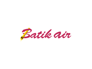 logo-maskapai-batik