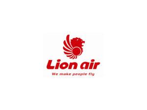 logo-maskapai-lion