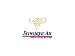 logo-maskapai-sriwijaya