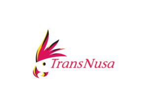 logo-maskapai-transnusa