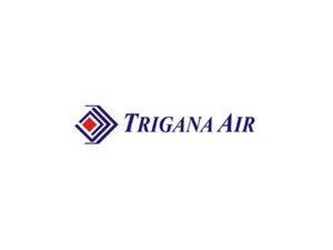 logo-maskapai-trigana