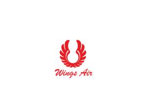 logo-maskapai-wings