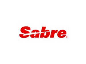 logo-sabre