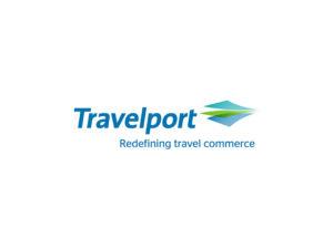logo-travelport