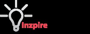 inz-logo-refresh-col-wide